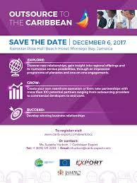 Save The Date Website Outsource To The Caribbean U2013 Save The Date U2013 Go Invest