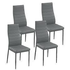 chaise de cuisine confortable chaise de cuisine confortable chaises ventes privaces newsindo co
