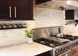 kitchens backsplash kitchen ideas backsplash for kitchens awesome glass tile backsplash