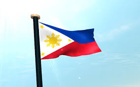 Phippines Flag Philippines Flag 3d Wallpapers Android Apps And Tests Androidpit