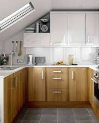 modern small kitchen ideas best 25 small modern kitchens ideas on modern u