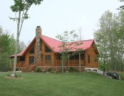 modified a frame house plans d log home design log homes timber frame and log cabins by