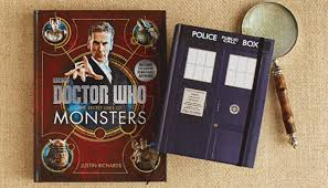 Blink Barnes And Noble Gifts For Doctor Who Fans Barnes U0026 Noble Reads U2014 Barnes U0026 Noble