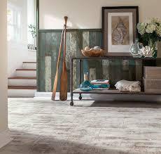Laminate Flooring Walls Look Of Reclaimed Wood For Floor Walls Qualified Remodeler