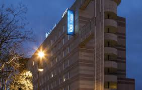 prix chambre ibis budget hotels of ibis budget in 12 located compared