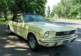 ford 66 mustang 1966 ford mustang cars for sale classics on autotrader