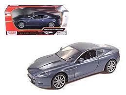 collectible model cars top 11 best collectible model cars
