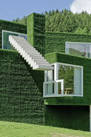 Weird House by 235 Best Bizarchitecture Images On Pinterest Architecture