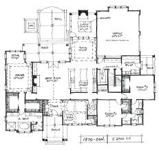 house plans with 5 bedrooms house plans one story 5 bedroom house plans on any