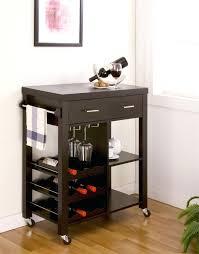 iron wine rack wall mounted img 0453 glass and wine rack