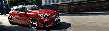 car mercedes new mercedes benz cars for sale in australia carsales com au