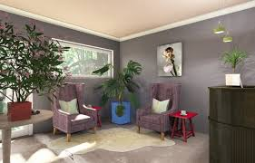 Interior Designers San Francisco Cheryl Janis Designs San Francisco California Interior Design