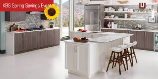instock cabinets yonkers ny in stock kitchen cabinets yonkers ny kitchen designs