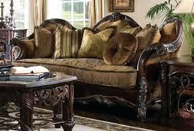 Michael Amini Living Room Furniture Michael Amini Living Room Furniture Coffee Table Coffee Table Sets
