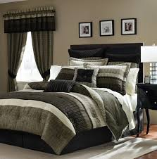 modest perfect upholstered headboard bedroom sets eldoraeiswp