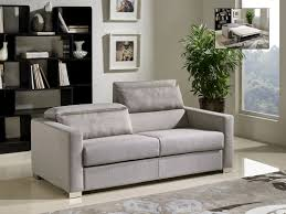 Bed Sofa Furniture Looking For Leather Sofa Beds Or Fabric Sofa Bed We Got All