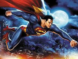 superman enemies weakness death quotes