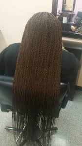 grace braids and weaves salon in snellville ga reviews u0026 ratings