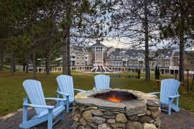 holiday inn club vacations mount ascutney resort green mountain