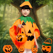 compare prices on orange pumpkin shirt online shopping buy low