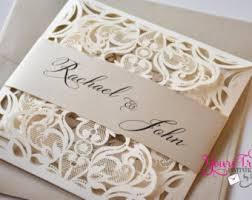 laser cut invitations laser cut wedding invitations wedding corners