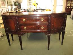 dining room sideboard enchanting teetotal buffet table for living