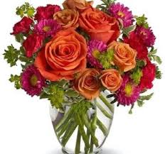 1800 gift baskets flower gift baskets 1800 flowers wine gift baskets flower gift