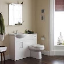 Bathrooms Furniture Bathroom Furniture Units Bathroom Accessories From Serene Bathrooms