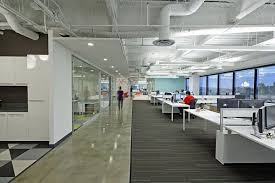 office interior dreamhost office interior design pictures open plan office