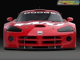 car com dodge viper sports car wallpaper mymodifiedcar com