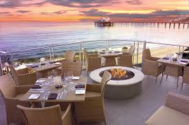 hotels on the beach in los angeles for your oceanfront stay