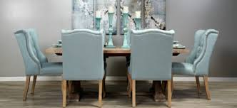Pastel Dining Chairs Home Design Interesting Dining Chairs Interesting Dining Chairs