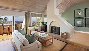 newport beach apartments irvine company apartments
