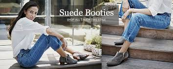 womens boots sale dillards s boots booties dillards
