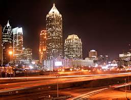 2 Bedroom Places For Rent by 1 Bedroom Atlanta Apartments For Rent Under 600 Atlanta Ga