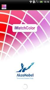 imatchcolor android apps on google play