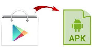 how to get apk file from play store how to get apk file from play store apps yt