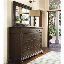 Paula Deen Bedroom Furniture Collection by Paula Deen By Universal Wayside Furniture Akron Cleveland