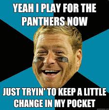 Carolina Panthers Memes - panthers memes 28 images best 25 panther nation ideas on