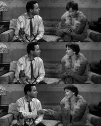 the apartment movie quote of the day the apartment 1960 dir billy wilder
