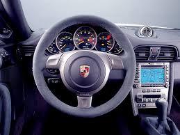 2007 porsche gt3 price 2007 porsche 911 gt3 car review road test automobile magazine