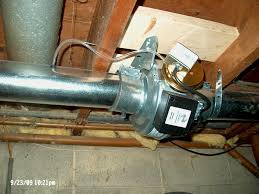 fantech dryer booster fan troubleshooting buy fantech dbf4xl dryer boosting kit with galvanized steel fan