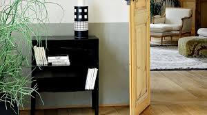 kartell ghost buster storage furniture shop online at kartell com