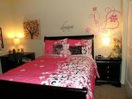 preteen bedrooms girl teen pre teen room want pinterest room room ideas and