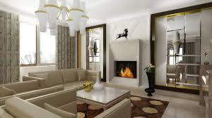 design interior designeri de interior studio design interior