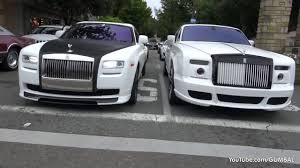 bugatti sedan rolls royce vs bugatti veyron youtube