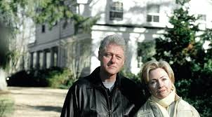 15 old house lane chappaqua fire reported at bill and hillary clinton s new york home