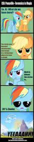 mlp pony jokes and puns sugarcube corner mlp forums