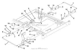 amt pump wiring diagram 220v 7 wire trailer plug wire diagram
