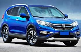 honda crv price in india 2017 honda cr v brought to india for homologation find